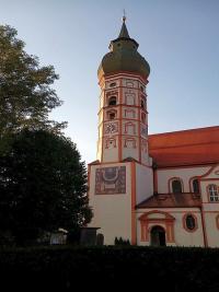 Bad radkersburg meine stadt single Jakomini frau kennenlernen